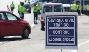 autoescuela-_campus_control